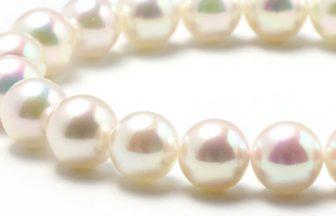 アコヤ真珠の効果と意味 |健康|癒し|パワーストーンの効果と意味|パワーストーン効果検索/天然石意味一覧。|パワースポット検索。