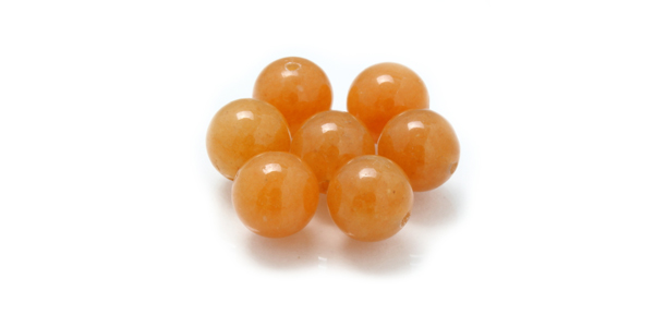 オレンジアベンチュリンの効果と意味 |恋愛成就|癒し|パワーストーンの効果と意味|パワーストーン効果検索/天然石意味一覧。|パワースポット検索。