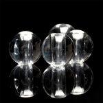 クリスタル(本水晶) (Rock Crystal)の効果と意味