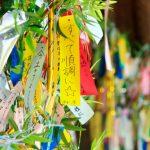 服織神社(真清田神社境内)|愛知県のパワースポット