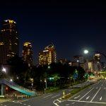 芝東照宮|東京都のパワースポット