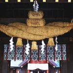 北海道神宮|北海道のパワースポット