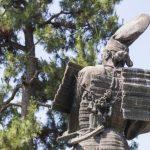 熱田神宮|愛知県のパワースポット