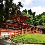 春日大社|奈良県のパワースポット