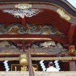 武蔵御嶽神社|東京都のパワースポット
