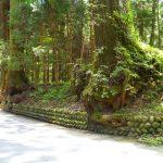 日光|栃木県のパワースポット