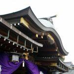 鎮西大社諏訪神社|長崎県のパワースポット