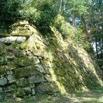 安土城跡|滋賀県のパワースポット