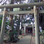 息栖神社|茨城県のパワースポット/神社|パワースポット検索/神社検索。