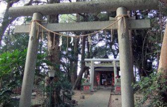 息栖神社|茨城県のパワースポット|パワースポット検索。