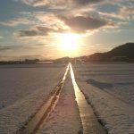 岩屋岩陰遺跡|岐阜県のパワースポット