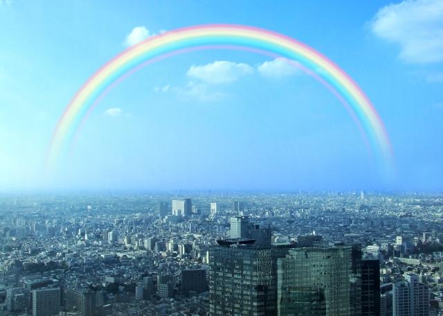 人類恒久の平和を祈る五重塔