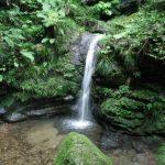 黒山三滝|埼玉県のパワースポット