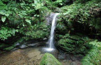 黒山三滝|埼玉県のパワースポット/神社|パワースポット検索/神社検索。