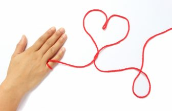 妻沼聖天山歓喜院|埼玉県のパワースポット/神社|パワースポット検索/神社検索。