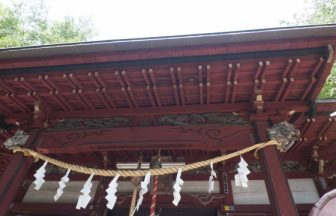 聖神社|埼玉県のパワースポット/神社|パワースポット検索/神社検索。
