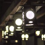 川越氷川神社|埼玉県のパワースポット/神社|パワースポット検索/神社検索。