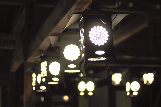 川越氷川神社|埼玉県のパワースポット|パワースポット検索。