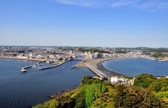 江島神社|神奈川県のパワースポット/神社|パワースポット検索/神社検索。