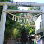 遠見岬神社|千葉県のパワースポット/神社|パワースポット検索/神社検索。