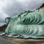 常楽山萬徳寺|千葉県のパワースポット