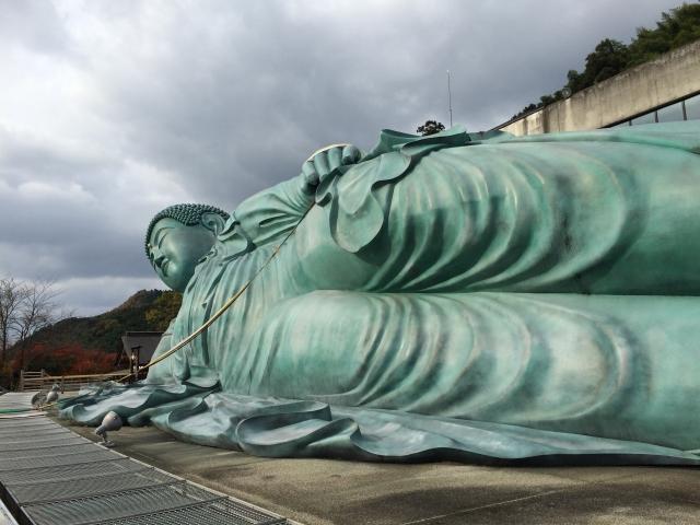 常楽山萬徳寺|千葉県のパワースポット/神社|パワースポット検索/神社検索。