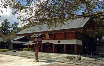 櫻木神社|千葉県のパワースポット/神社|パワースポット検索/神社検索。