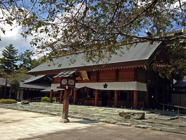 櫻木神社|千葉県のパワースポット|パワースポット検索。