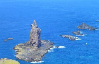神威岬|北海道のパワースポット|パワースポット検索。