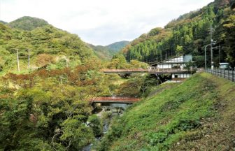 三仏寺|鳥取県のパワースポット|パワースポット検索。