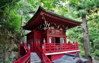 櫛田神社|福島県のパワースポット/神社|パワースポット検索/神社検索。