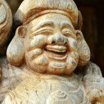 中之嶽神社|群馬県のパワースポット