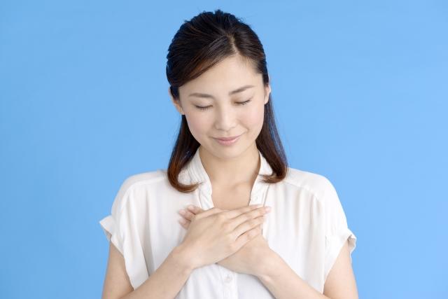 隋神門で財運と心の平穏を祈願