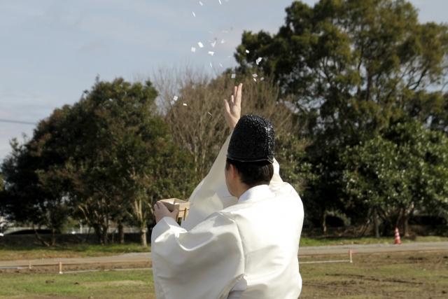 神門は国指定重要文化財