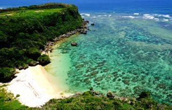 果報バンタ|沖縄県のパワースポット/神社|パワースポット検索/神社検索。