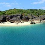 久高島|沖縄県のパワースポット