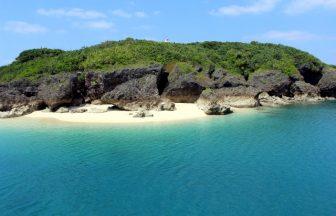 久高島|沖縄県のパワースポット/神社|パワースポット検索/神社検索。