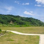 大神島|沖縄県のパワースポット