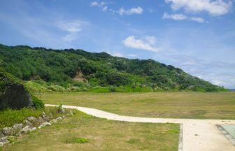 大神島|沖縄県のパワースポット/神社|パワースポット検索/神社検索。