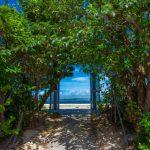 浜比嘉島|沖縄県のパワースポット