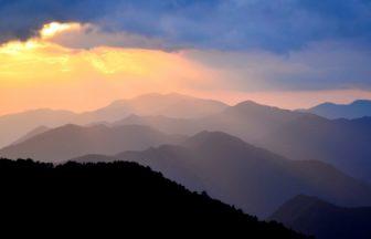 玉置神社|奈良県のパワースポット|パワースポット検索。