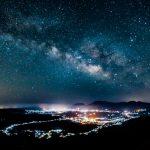 天河大弁財天社|奈良県のパワースポット