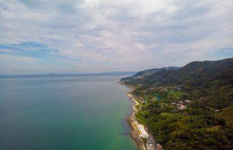 おのころ島神社|兵庫県のパワースポット/神社|パワースポット検索/神社検索。