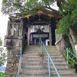 太郎坊宮|滋賀県のパワースポット