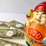椙本神社|高知県のパワースポット