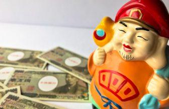 椙本神社|高知県のパワースポット/神社|パワースポット検索/神社検索。