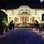 武雄神社|佐賀県のパワースポット