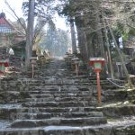 英彦山神宮|福岡県のパワースポット