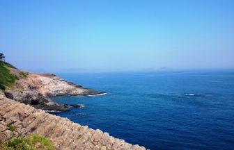 香椎宮|福岡県のパワースポット|パワースポット検索。