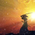 高良大社|福岡県のパワースポット/神社|パワースポット検索/神社検索。